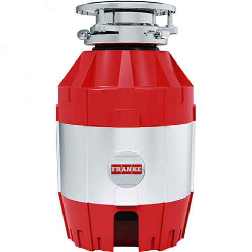 Franke Turbo Elite TE-50 Waste Disposer