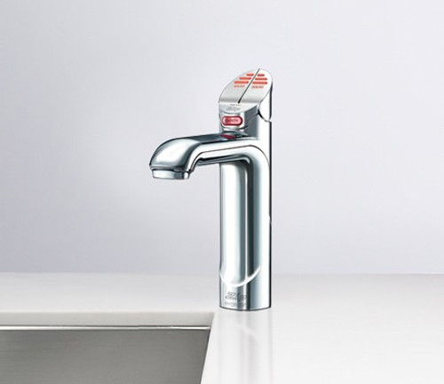 Zip G4 BOILING ONLY 3 in 1 Tap