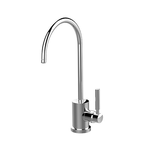 Perrin and Rowe Contemporary Mini 1601 Filter Tap