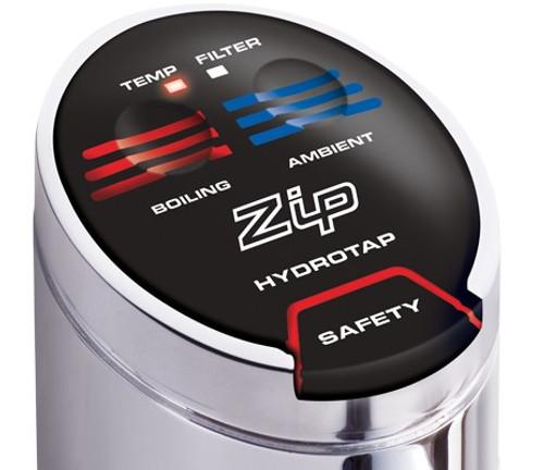 Zip MINIBOIL ELITE Tap
