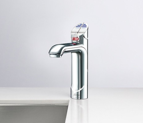 Zip G4 Chilled & Sparkling Water Tap