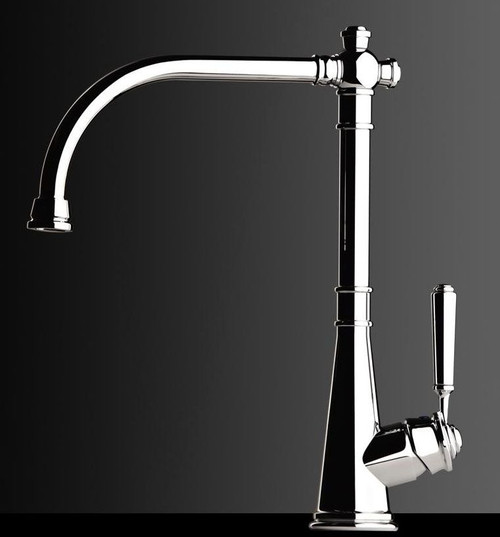 Chambord Victor Single Lever Tap