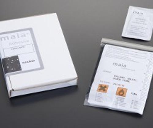 Minerva Sparkling White Acrylic Accessories 75ml adhesive sachet