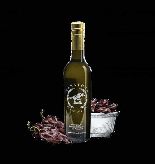 Chipolte olive oil