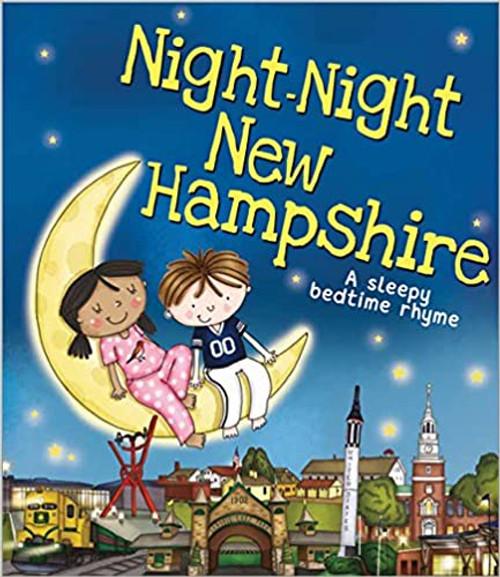 Night Night New Hampshire