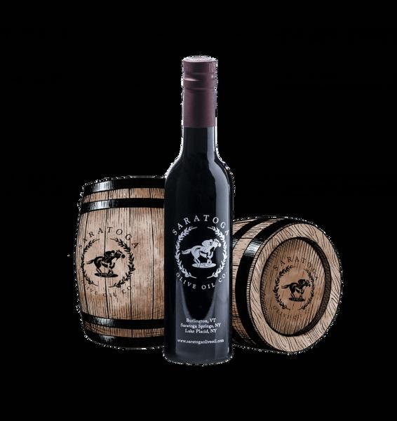 Traditional 18-Year Balsamic Vinegar  375 ml. Bottle