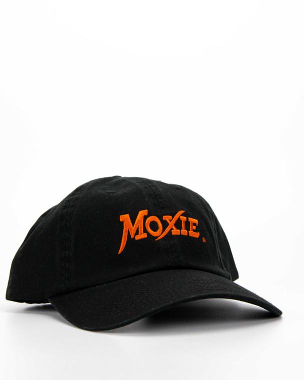 Moxie Baseball Cap