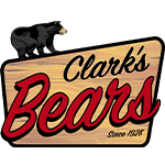 Clarks Trading Post Gift Shop