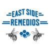 Eastside Remedios