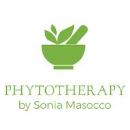 Sonia Masocco Phytotherapy