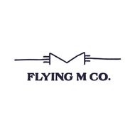Flying M Co.