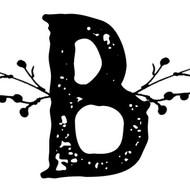 Beldamia