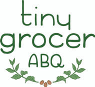 Tiny Grocer ABQ