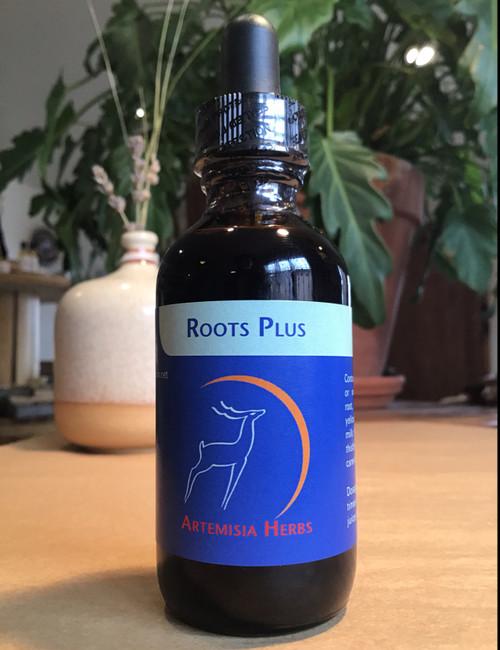 Roots Plus