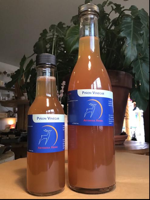Pinon Vinegar