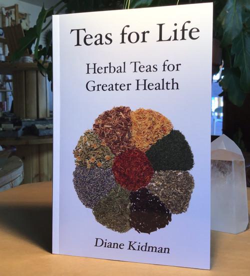 Teas For Life