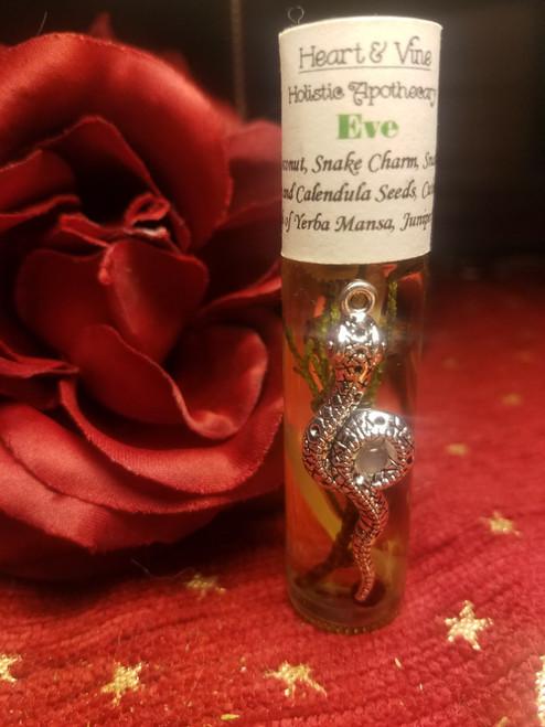 Eve Oil