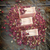 Jemez Wild Rose Bar Soap