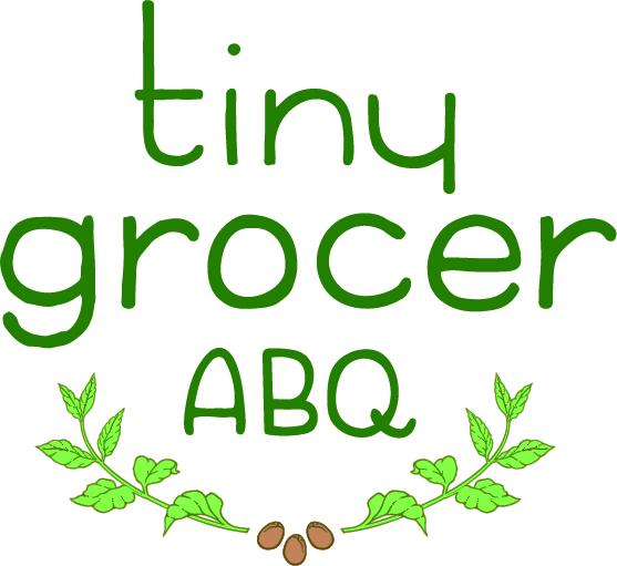 tinygrocer-originalgreen-1-.jpg