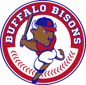 Platter's Chocolates is now a proud sponsor of the Buffalo Bisons!