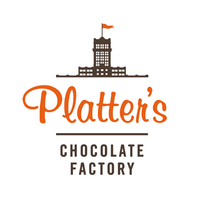 Platter's Chocolates