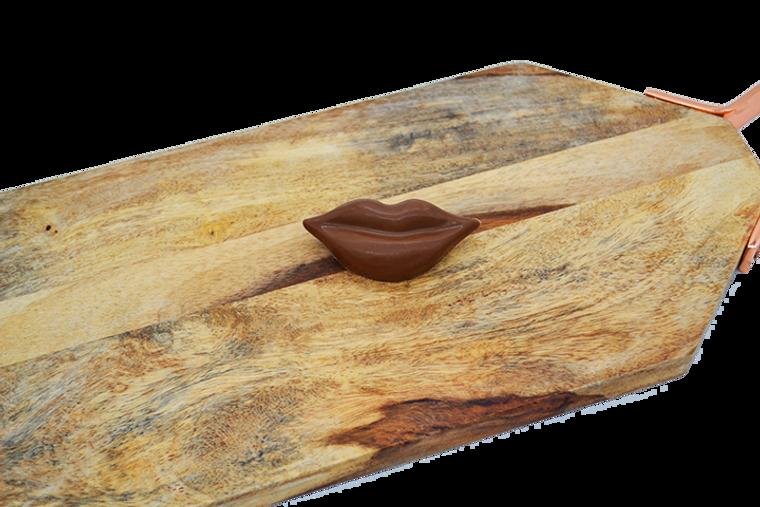 Platter's Valentine's Chocolate Lips
