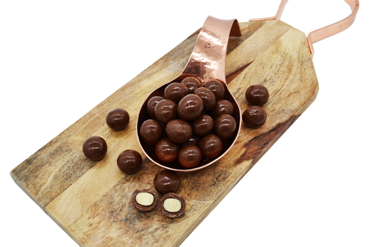 Platter's Chocolate Malt Balls