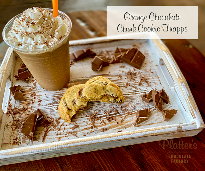 april-platters-cafe-orange-chocolate-cookie-frappe.png