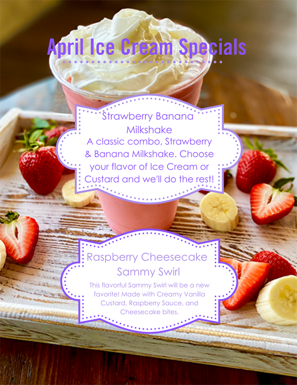 april-platters-ice-cream-shoppe-specials.png