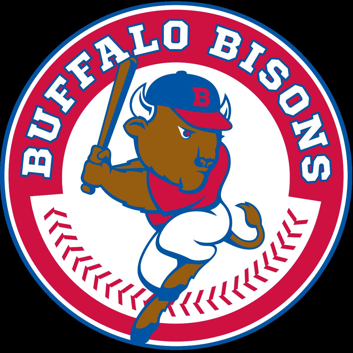 buffalo-bisons-logo.png