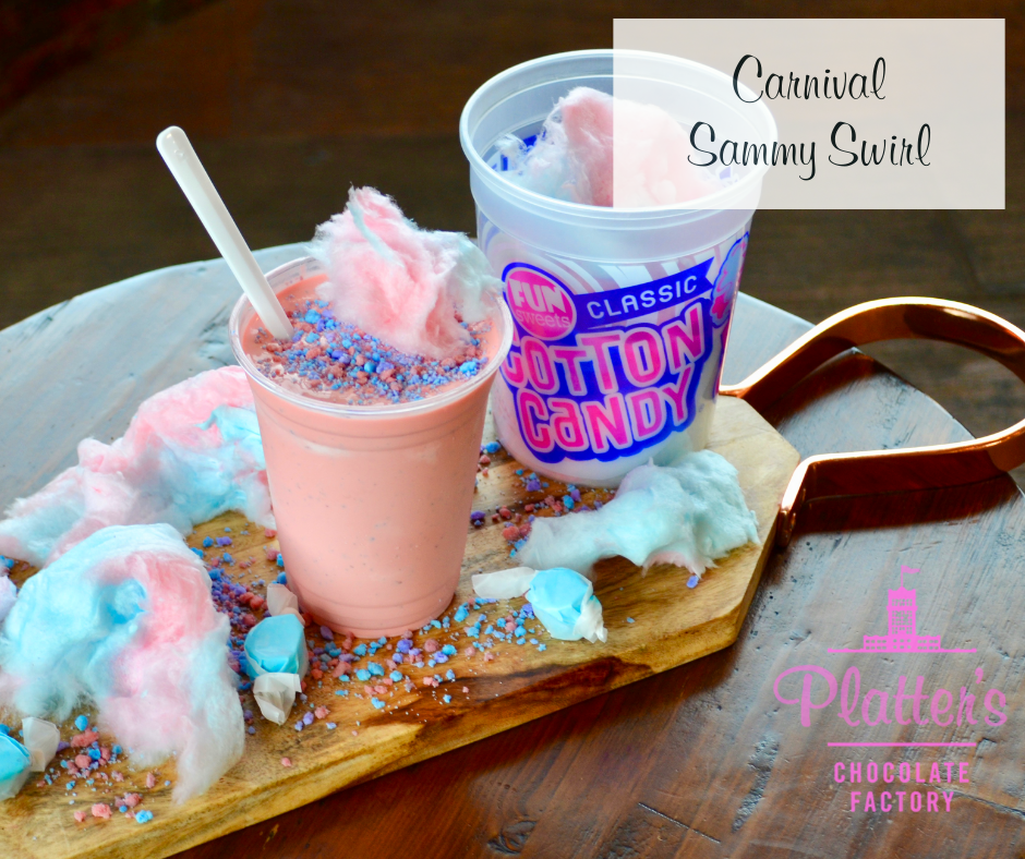 carnival-sammy-swirl-august-ice-cream-special-cotton-candy.png