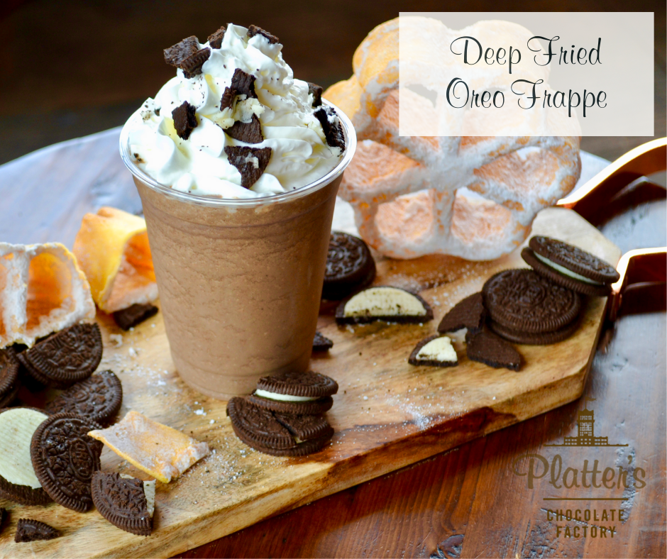 deep-fry-oreo-frappe-august-platters-cafe-special.png