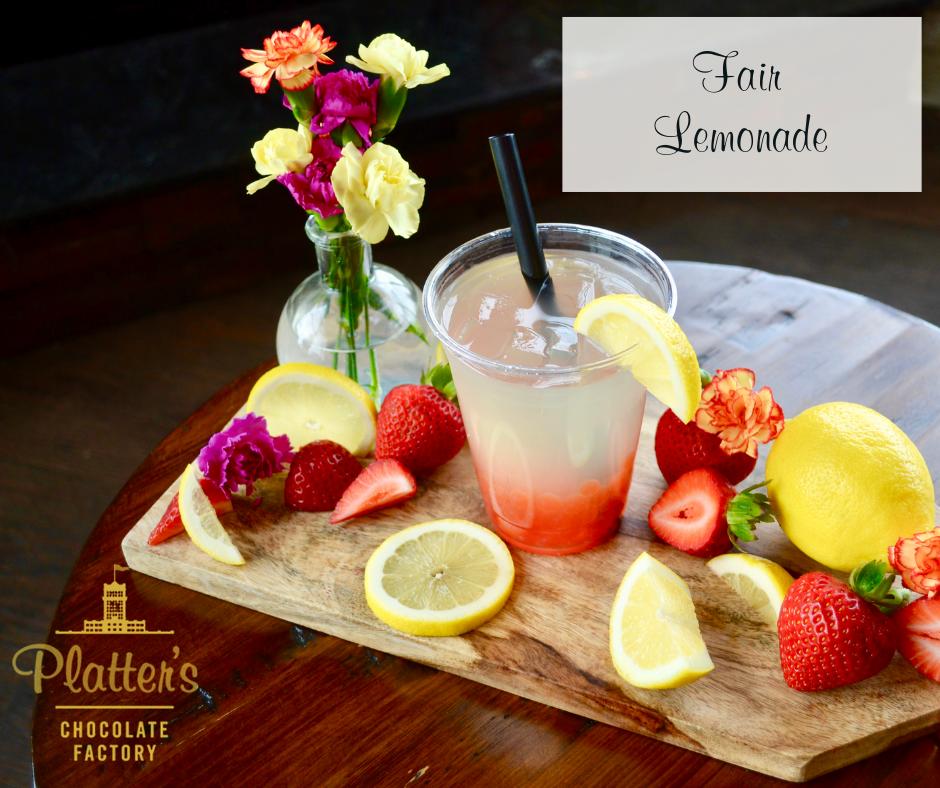 fair-lemonaid-august-platters-cafe-special.png