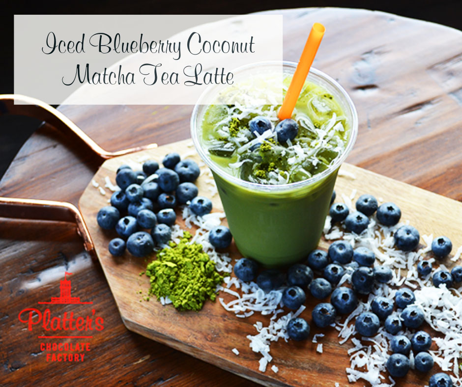iced-blueberry-coconut-matcha-tea-latte-platters-cafe-july-special.jpg