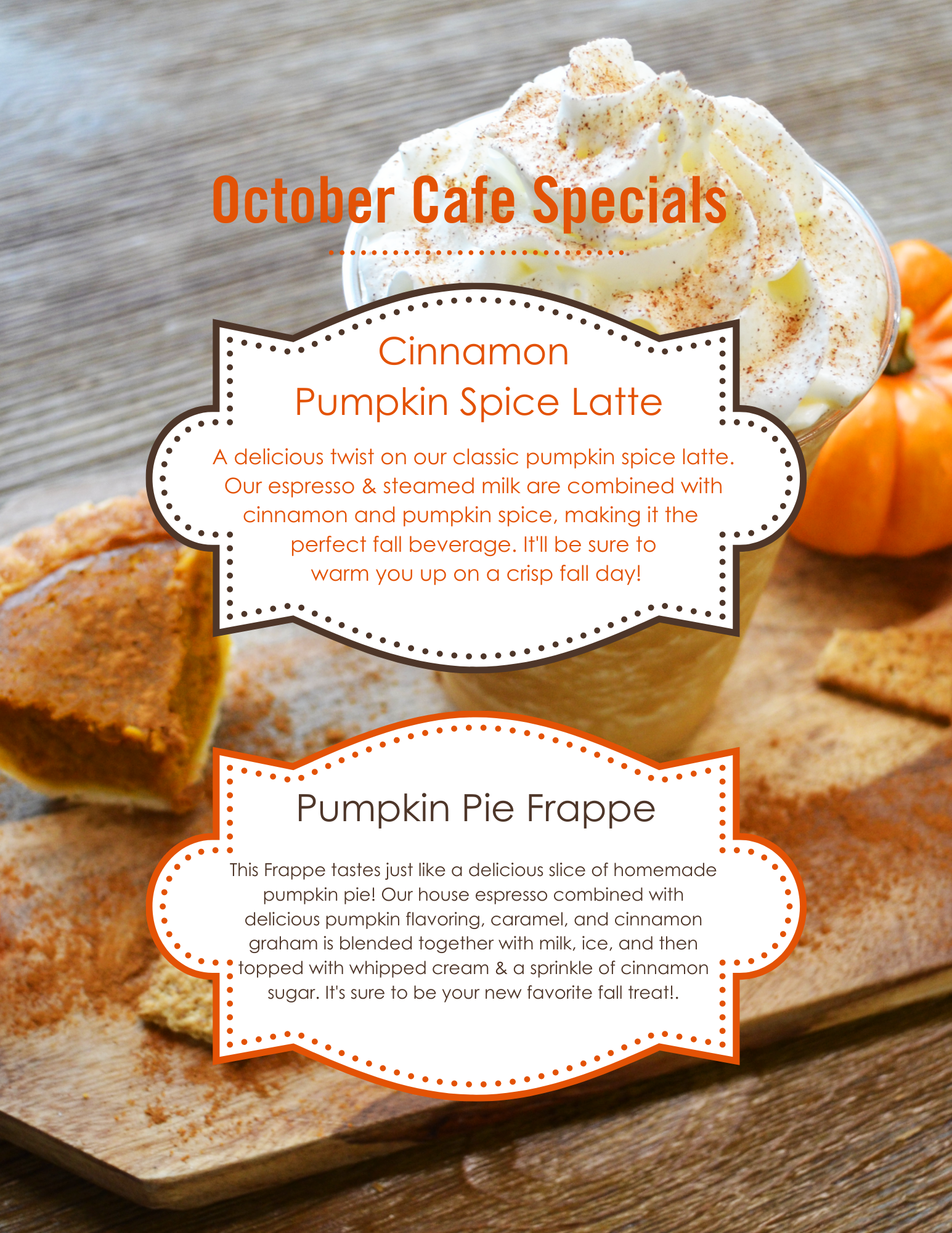 october-cafe-specials-platters-chocolates.png