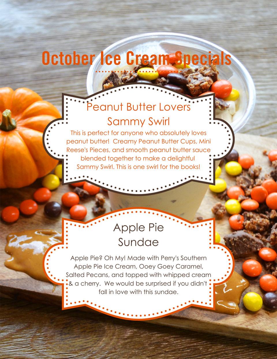 october-ice-cream-specials-platters-chocolates.jpg