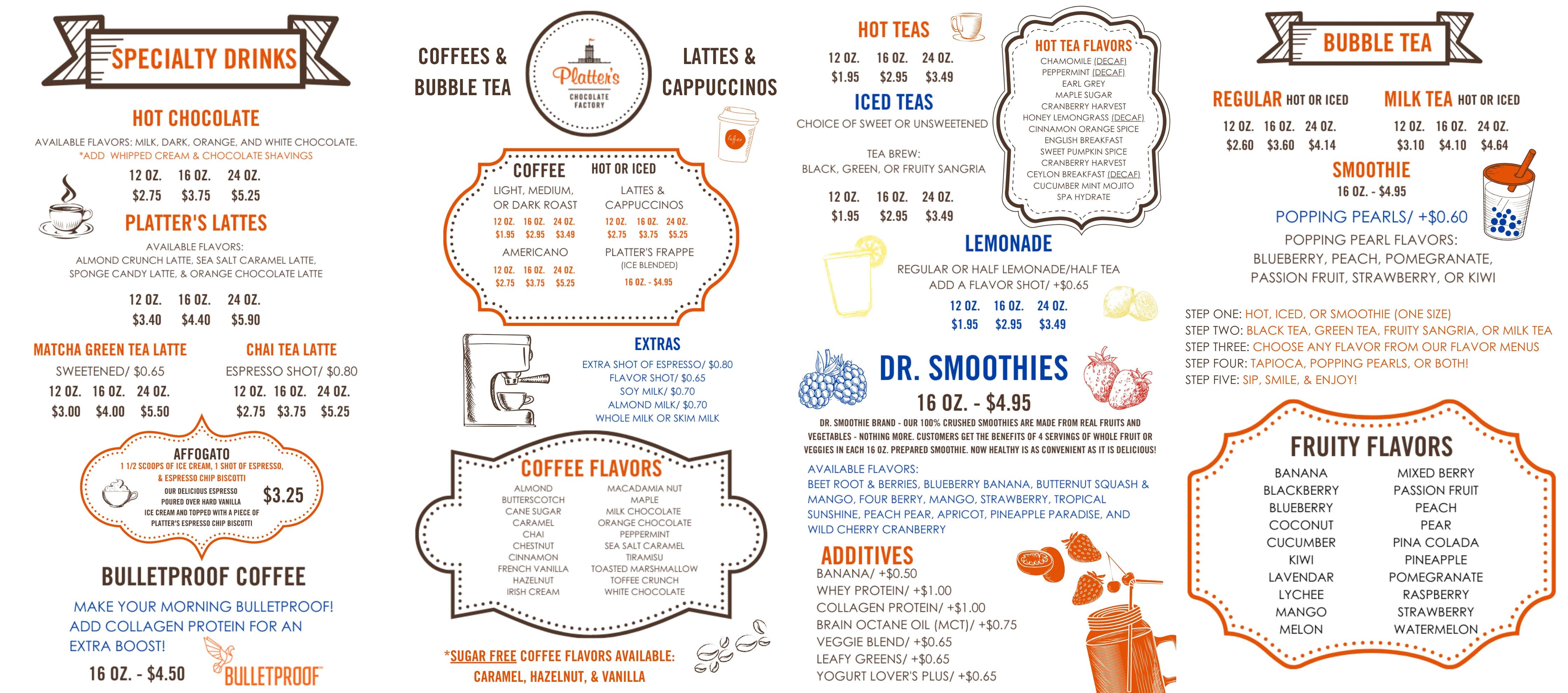 platter-s-cafe-drink-menu.jpg