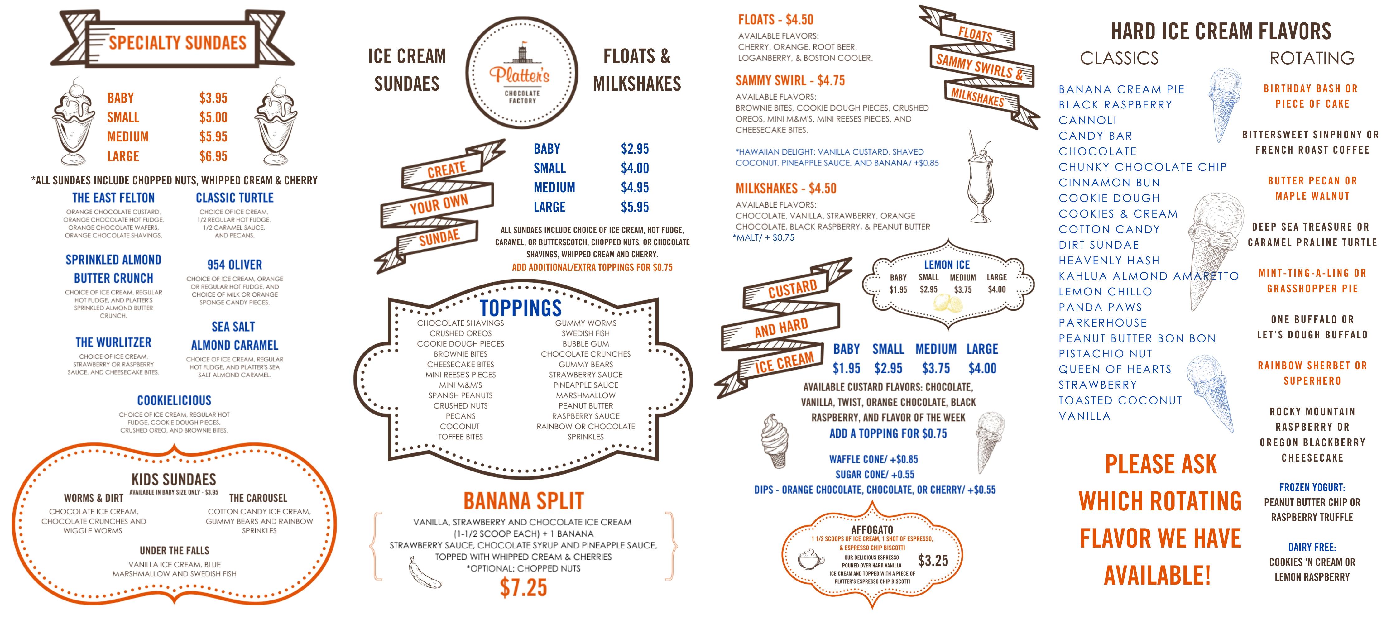 platter-s-cafe-ice-cream-menu.jpg