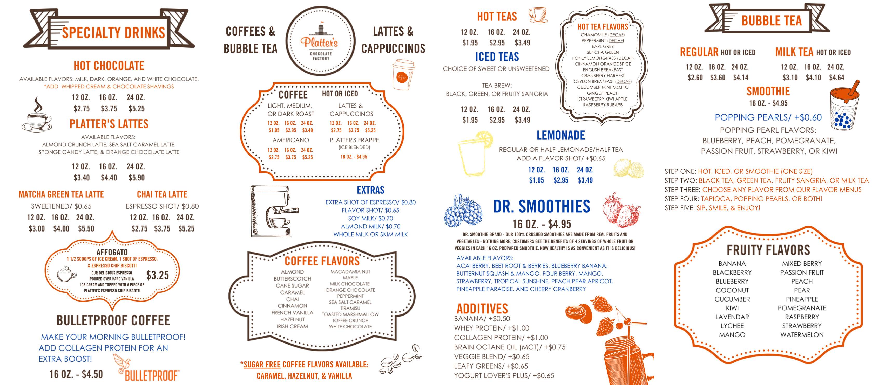 platter-s-cafe-menu-07232021.jpg