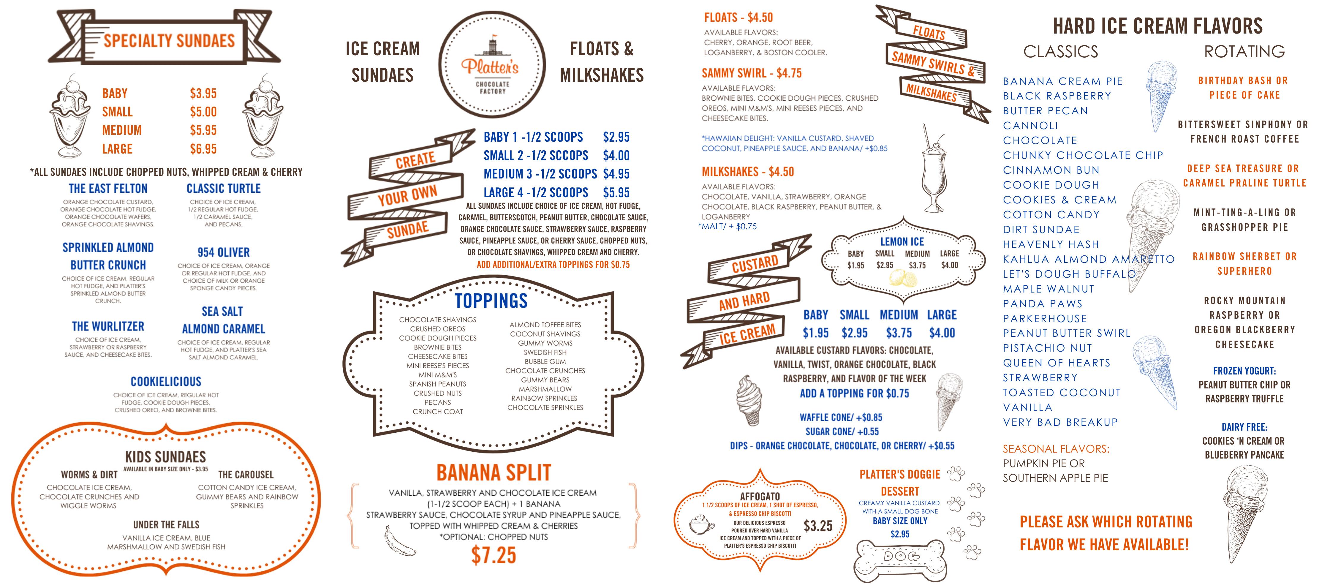 platter-s-ice-cream-menu-10142020.jpg