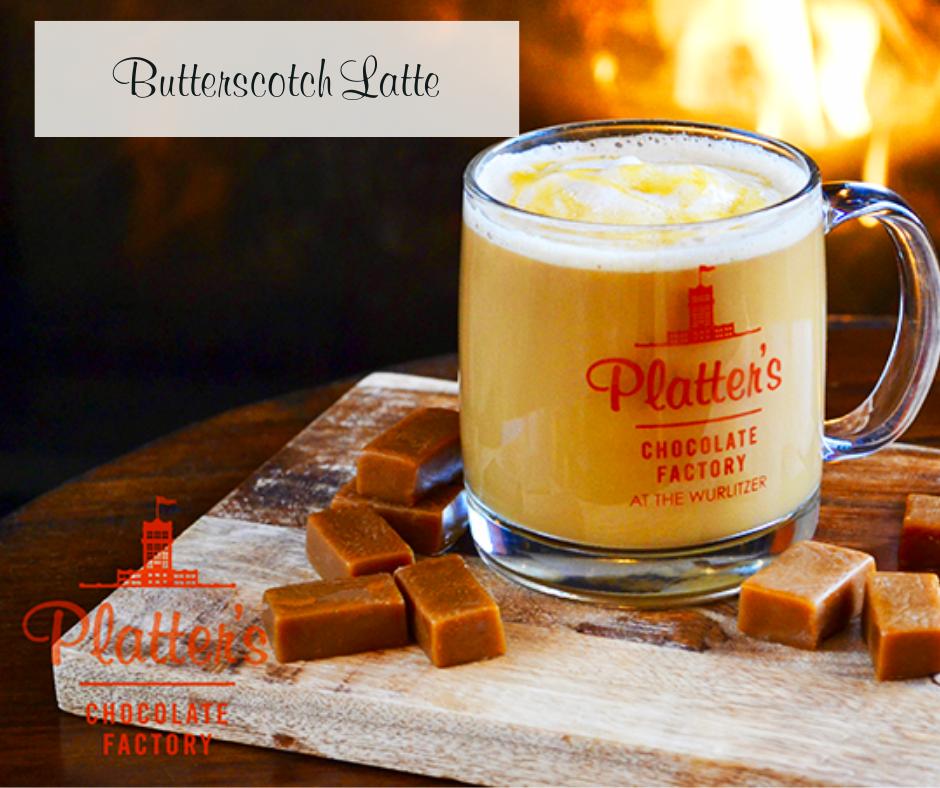 platters-cafe-janaury-drink-specials-butterscotch-latte.png