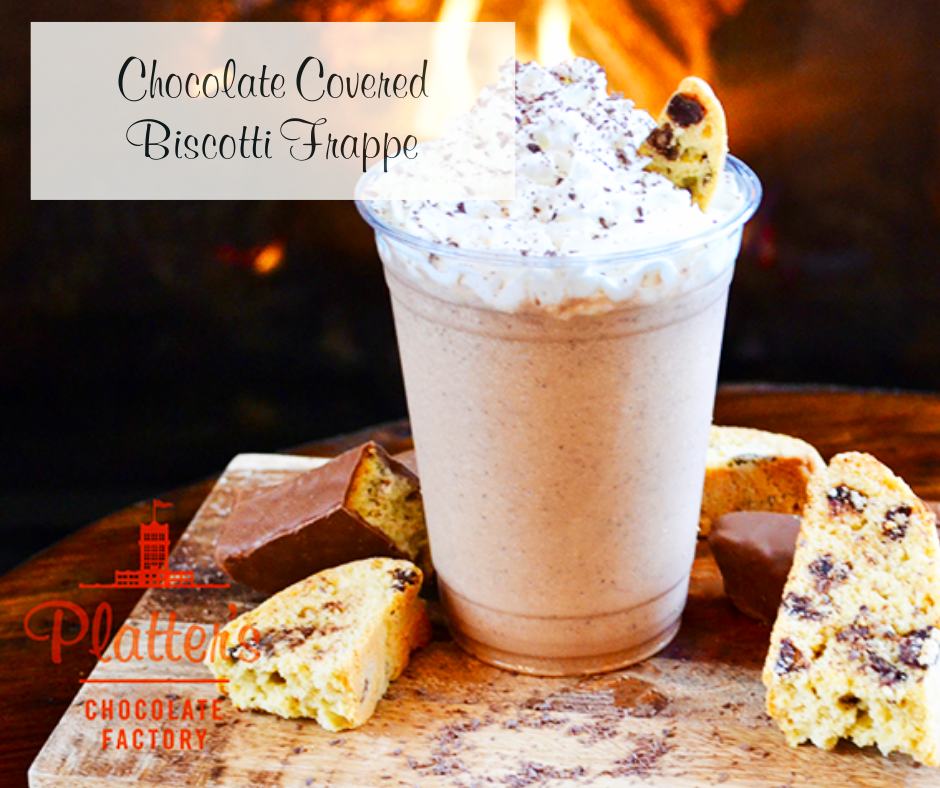 platters-cafe-janaury-drink-specials-chocolate-covered-biscotti-frappe.png