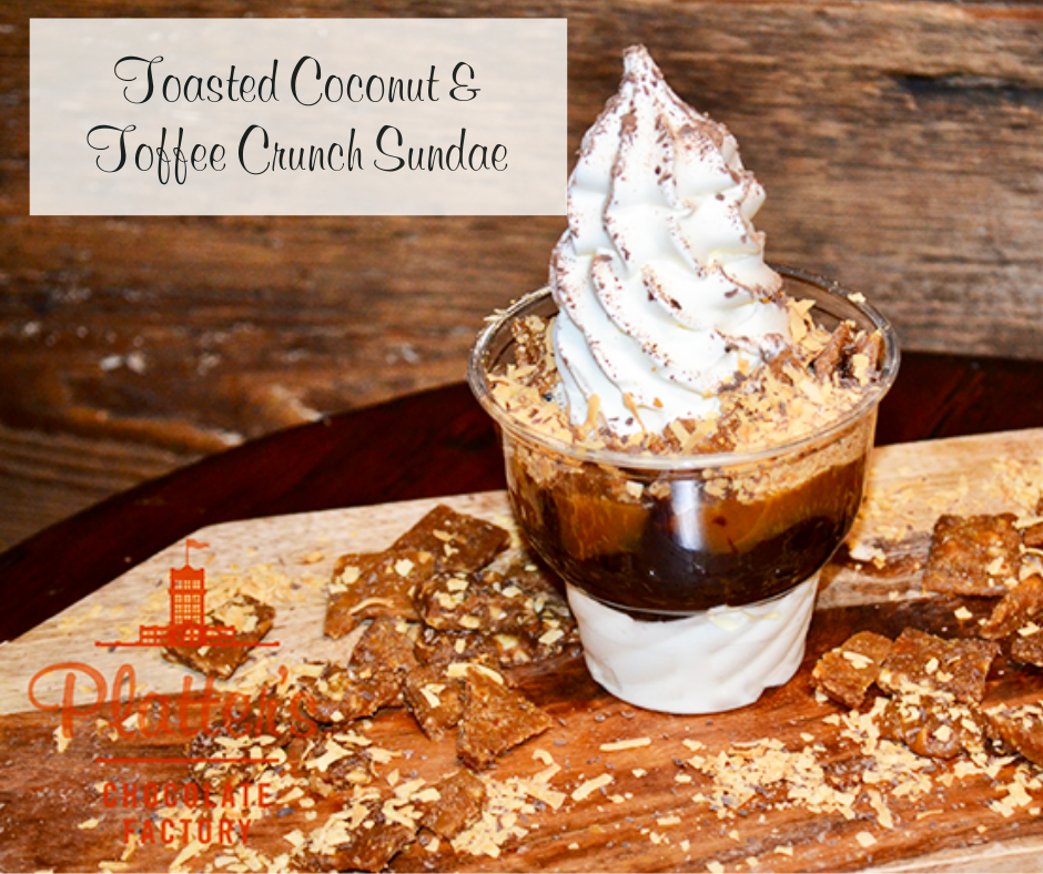 platters-cafe-janaury-ice-cream-specials-toasted-coconut-toffee-crunch-sundae.png