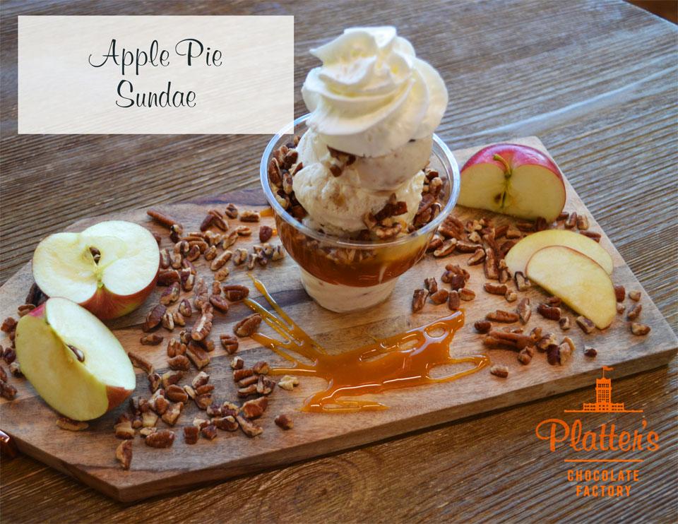 platters-cafe-october-specials-apple-pie-sundae.jpg