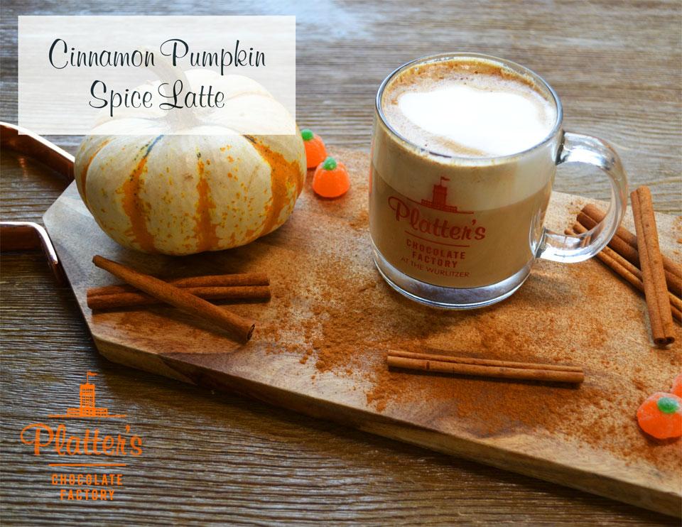 platters-cafe-october-specials-cinnamon-pumpkin-spice-latte.jpg