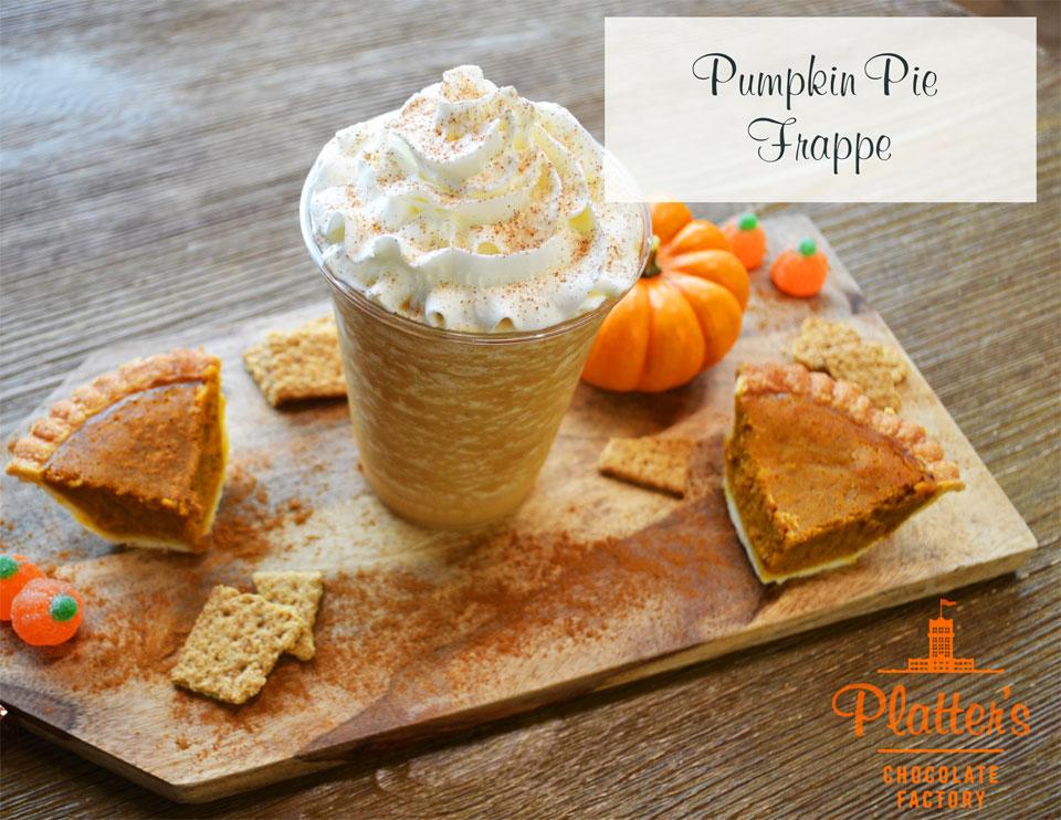 platters-cafe-october-specials-pumpkin-pie-frappe.jpg