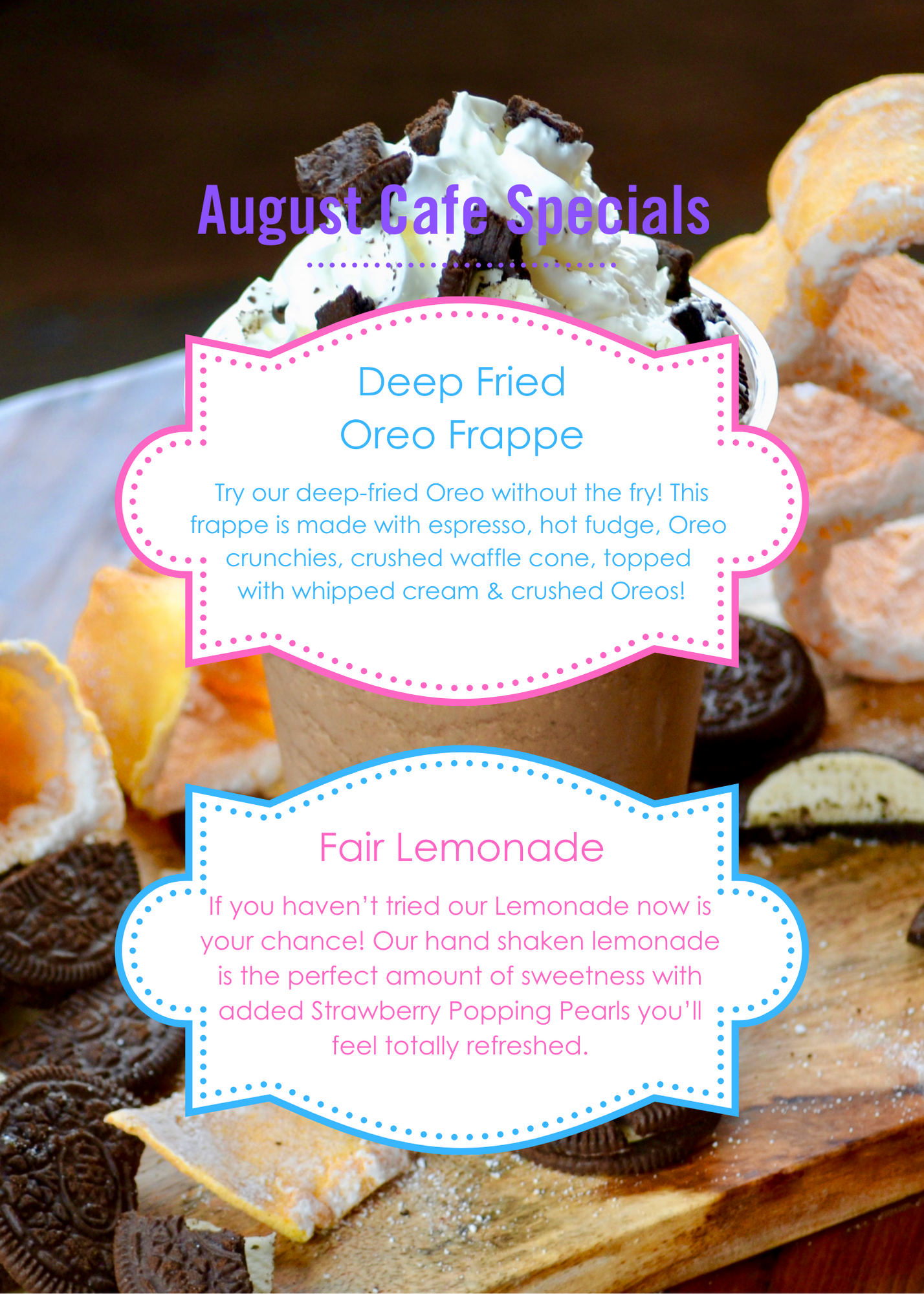 platters-chocolate-factory-cafe-august-drink-specials.png