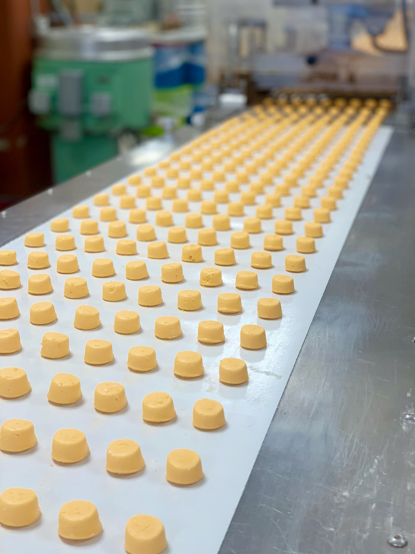 platters-chocolate-factory.jpeg