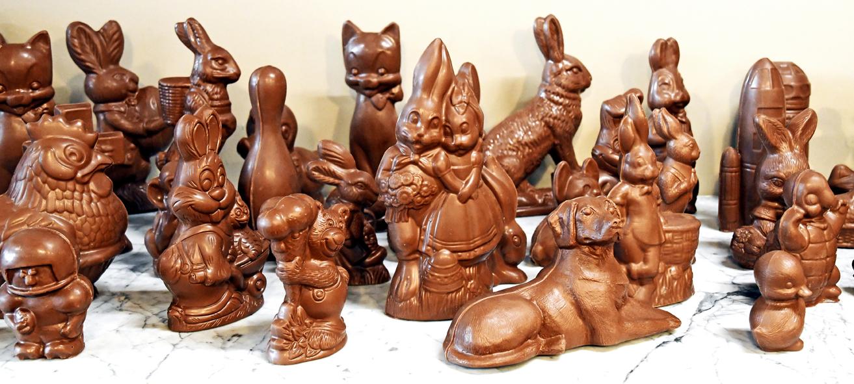 platters-chocolatefactory-novelties.jpg