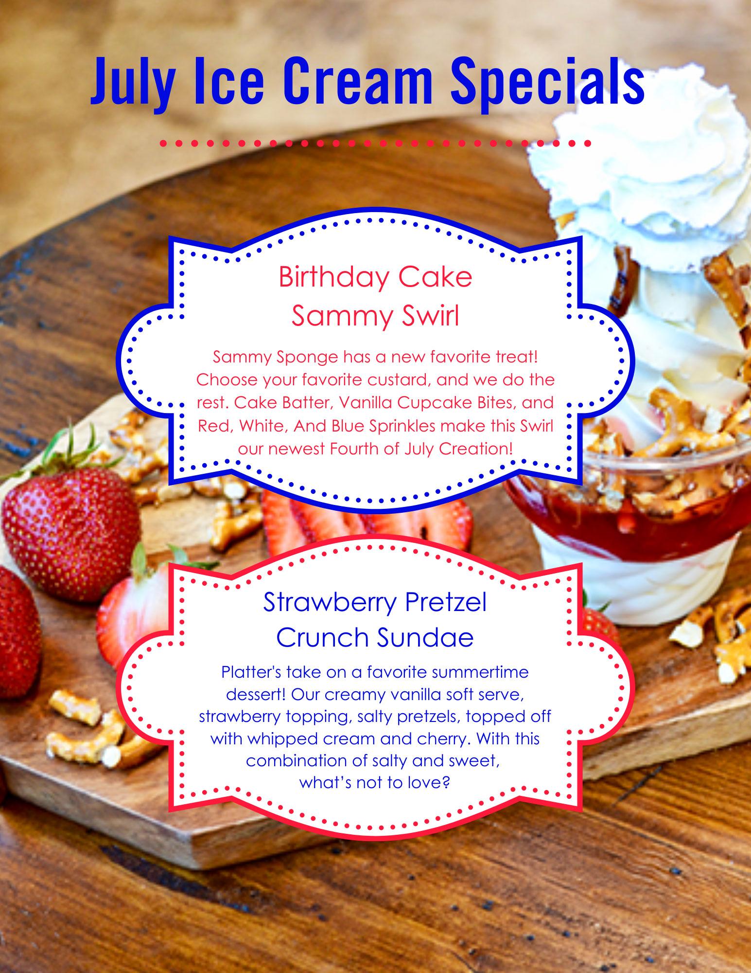 platters-ice-cream-shoppe-july-specials.jpg